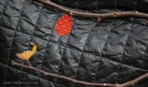 Azura Review Stio Men U0027s Azura Insulated Vest