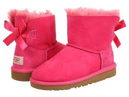 ugg sale dates sale uggs sheepskin boots and shoes childrens shoes