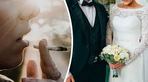 themed weddings this themed wedding could take your to a higher level