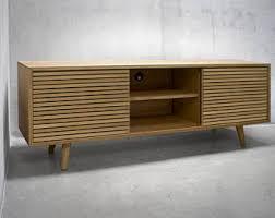 48 solid black walnut credenza sideboard cabinet