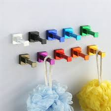 Bathroom Shopping Online by Online Get Cheap Shop Bathroom Accessories Aliexpress Com