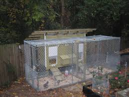 coop update what color should i paint it backyard chickens