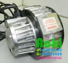 okuma e4809 045 122 c有货低价供应 阿里巴巴专栏
