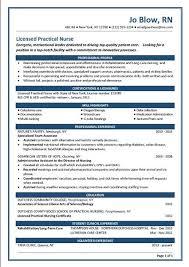 11 best resume sample images on pinterest job resume sample