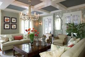 designer home interiors cape may designer house by of design home interiors