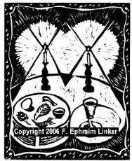 transliterated haggadah f ephraim linker phonetic transliterated hebrew prayers