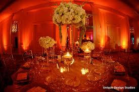 tiffany cook events a dream designed wedding washington dc