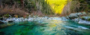 rivers images What makes a river different colors american rivers jpg