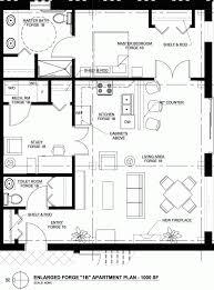 kitchen designer homeing architecture designs galley floor plans