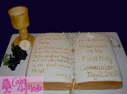 communion bible communion bible almond cake choc mousse filling co flickr