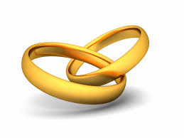 christian bauer rings 50 awesome christian wedding rings pics wedding concept ideas