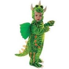 Dinosaur Halloween Costume Toddlers Collection Dinosaur Halloween Costume Toddlers Pictures