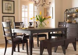 black dining room sets furniture black dining room furniture sets in trendy black