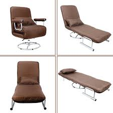 Innerspring Mattress For Sofa Bed by Furniture Home Nice Grey Twin Sleeper Chair Knife Edge Cushion