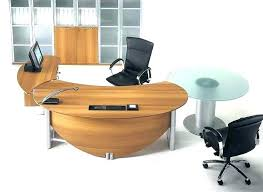 Cool Things For Office Desk Best Of Unique Office Desk Collection Cool Office Gifts Large Size