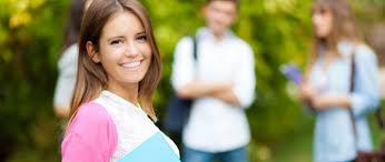 Buy Essay websites         Completed ORDERS Today for Yangzhou