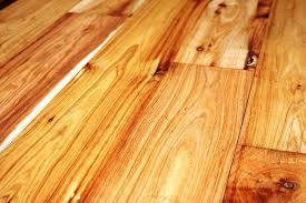 australian cypress hardwood flooring reviews amazing australian