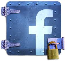 how i deleted facebook from my life u2014 and survived startribune com