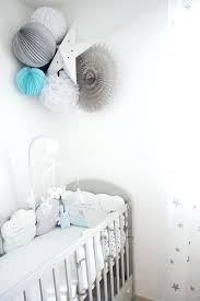 theme chambre bébé garçon theme chambre bb garon decoration chambre de bebe garcon chambre