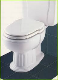 Eljer Toilet Seats Replacement Eljer Toilets Seats Toilets Decoration
