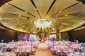 wedding backdrop singapore and gidania s roaring twenties wedding at capella singapore
