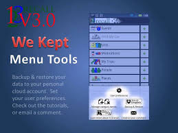 tutorial android multi tool 123recall the multi tool of android applications steps it up with