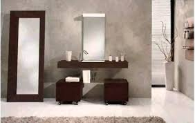 Bathroom Ideas For Remodeling by Home Depot Bathroom Ideas Youtube