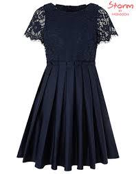 monsoon dresses monsoon bridesmaid satin lace dresses