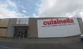 st des cuisines toulouse cuisiniste toulouse orens de gameville cuisinella cuisine