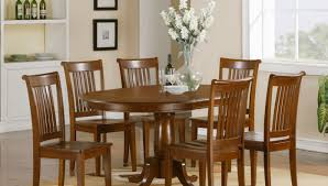 dining black dining room sets beautiful 6 seat dining table sets