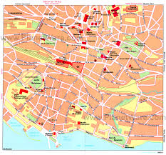map of montreux 10 top tourist attractions in lausanne easy day trips planetware