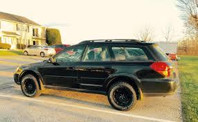 subaru diesel truck attachments subaru outback subaru outback forums