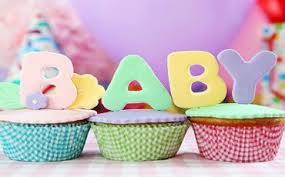 unisex baby shower baby shower themes for unisex baby shower party decorations