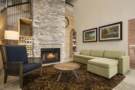 Comfort Inn Bypass Road Williamsburg Va Colonial Williamsburg Va Hotels Near Jamestown Country Inn U0026 Suites