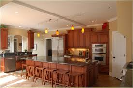 Kitchen Cabinets Atlanta Denver Kitchen Cabinets In Stock