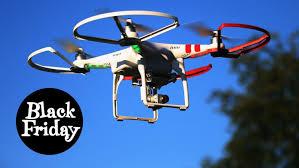 target black friday drone black friday 2016 top 5 best drone u0026 quadcopter deals