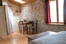 chambre d hote levie chambres d hôtes auberge médiévale chambres d hôtes castelnau de lévis