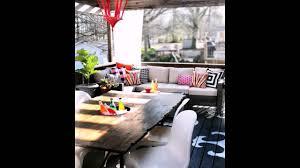 balkonmã bel kleiner balkon wohnzimmerz balkonmöbel kleiner balkon with polyrattan sitzgruppe