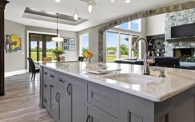 top kitchen cabinets top 5 kitchen cabinet trends to look for in 2019 america