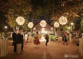 wedding venues asheville nc 76 best biltmore weddings images on photo credit