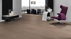 Laminate Flooring Surrey Bc Flooring Vancouver Bc Floorhouse Vancouver Quality Home Flooring