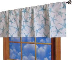 Curtains Valances Bedroom Impressive Coral Valance Curtains And 21 Best Curtains Valances