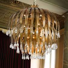 chandelier kichler lighting landscape elegant lighting