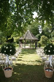 11 beautiful country house venues for summer weddings chwv