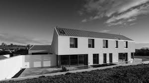riba 2015 house of the year contender best new house designed by