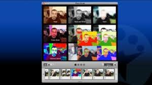 photo booth for photo booth for windows 7 windows