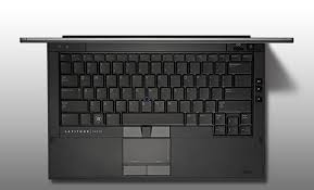 Dell Semi Rugged Dell Rolls Out Latitude E4310 Semi Rugged Ultra Portable Notebook