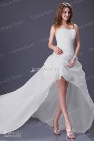 wholesale wedding dresses uk 77 best wedding dresses images on wedding dressses
