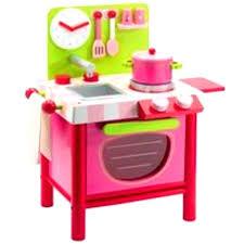 cuisine jouet bois cuisine en bois miele grand modle bilboquet jeux et jouets