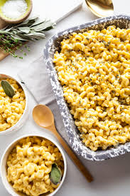 slow cooker butternut squash mac and cheese the pioneer woman